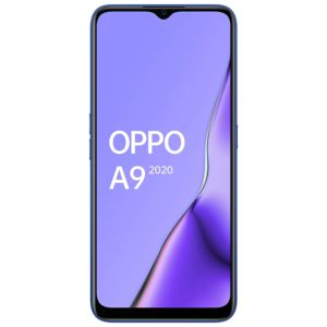 7 Best Oppo Mobile Under Rs.15,000 in India 2021 – Latest, Price, Offer