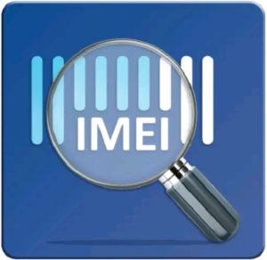 IMEI Number Tracker 2021 – Find Your Lost Phone With IMEI Number