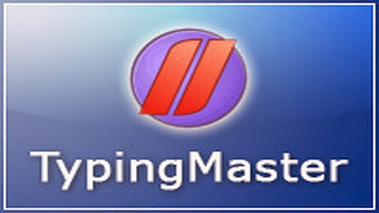 Typing Master Pro 10 Crack in 2021 For PC [100% Working & Free]