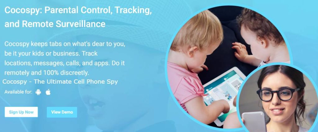 How Can I Spy on a Cell Phone Without Installing Software on The Target Phone