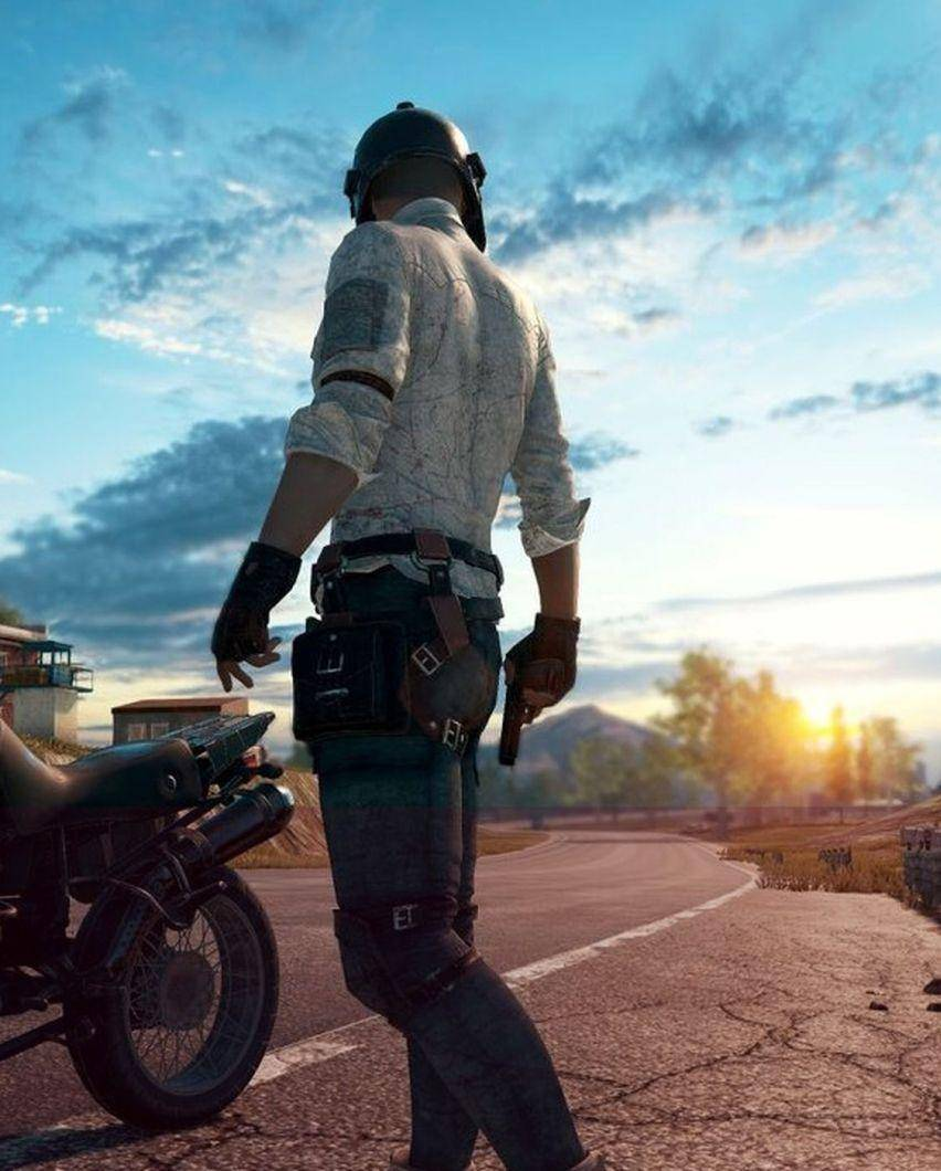 How to Change Name in PUBG Mobile? [100% Free+ 2021]